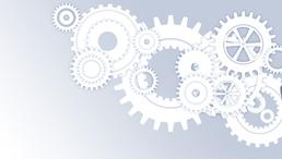 2015中国(长沙)国际工程机械配套