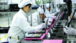 2015中国国际(内蒙古)装备制造业展览