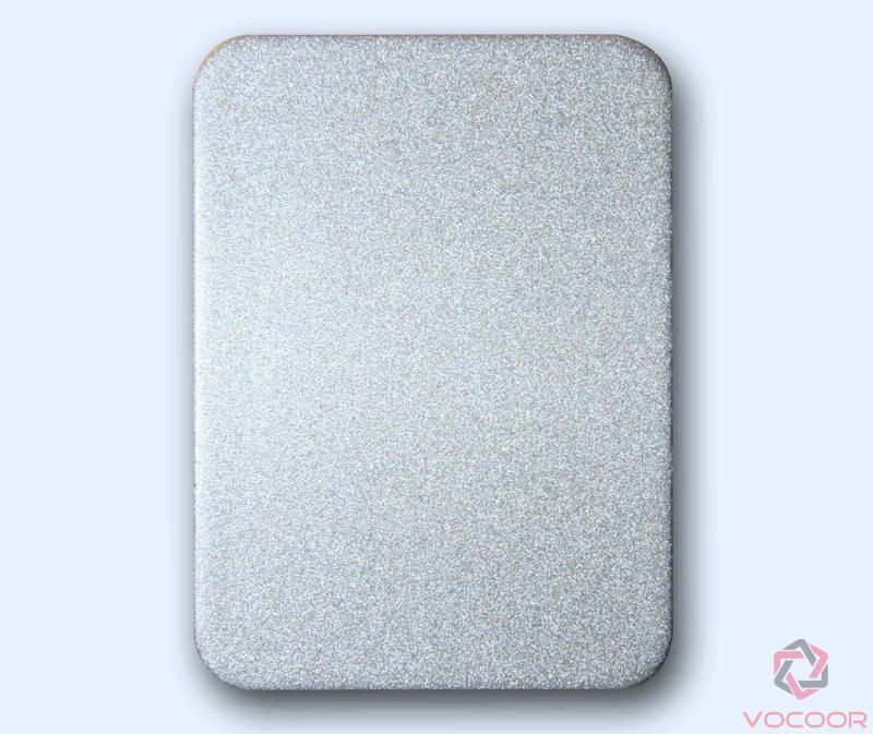 聚酯铝塑板