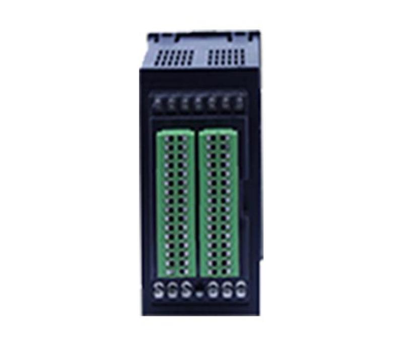 SWP-LCD-MD系列多通道巡检控制仪