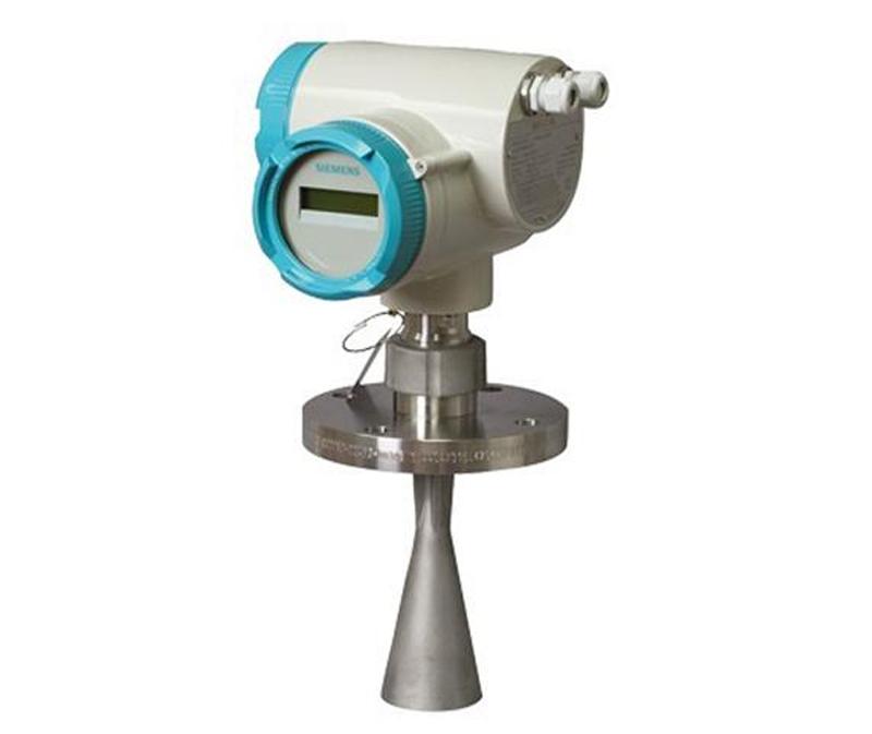 罗斯蒙特5600系列雷达液位变送器