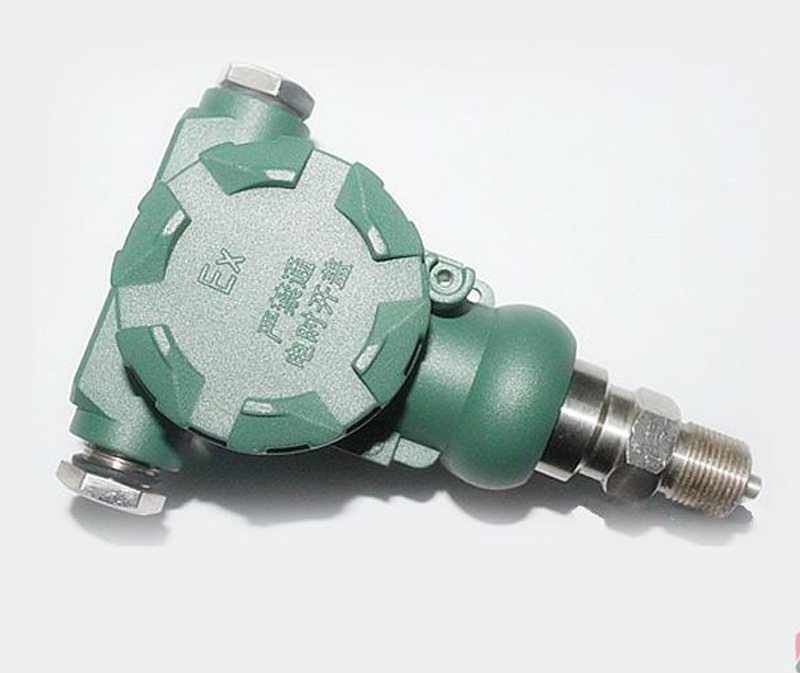 SHT-1151AP型绝对压力变送器