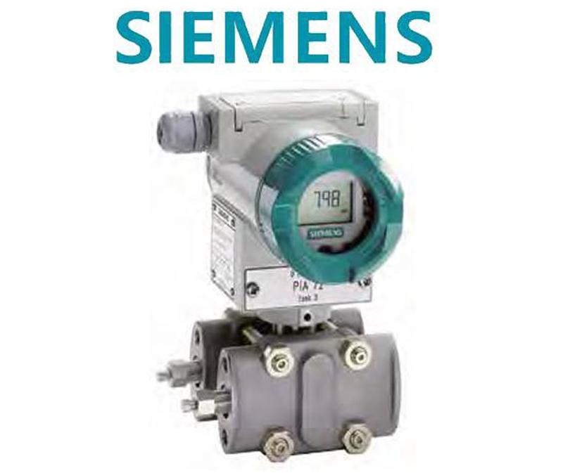 SITRANS P DS III 系列差压和流量变送器