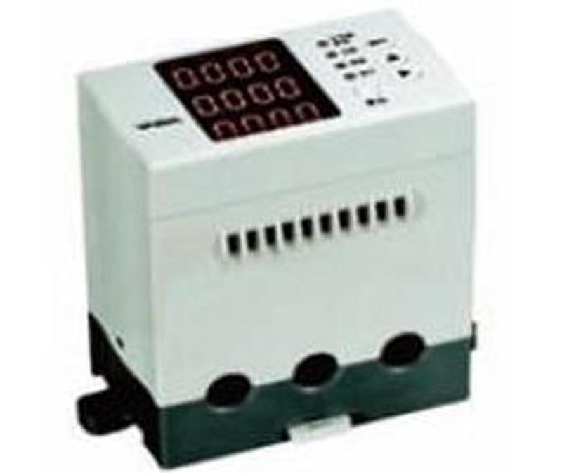 BRS2300系列智能马达保护器