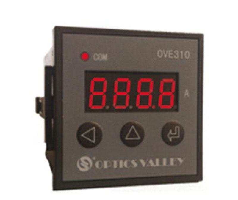 OVE310系列单相网络电力仪表