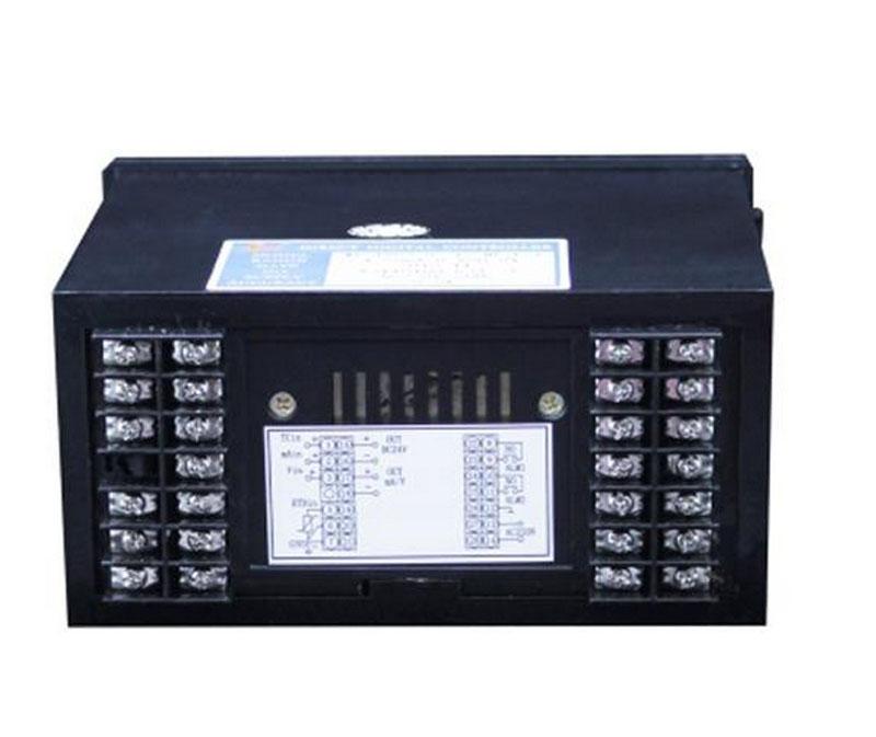 LCD-R系列小型单色无纸记录仪