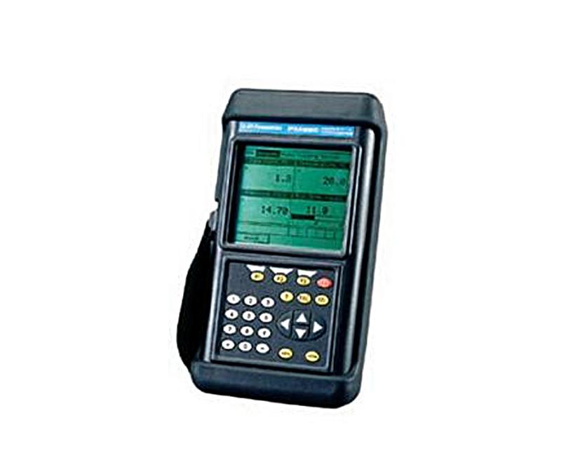 PM880便携式露点仪