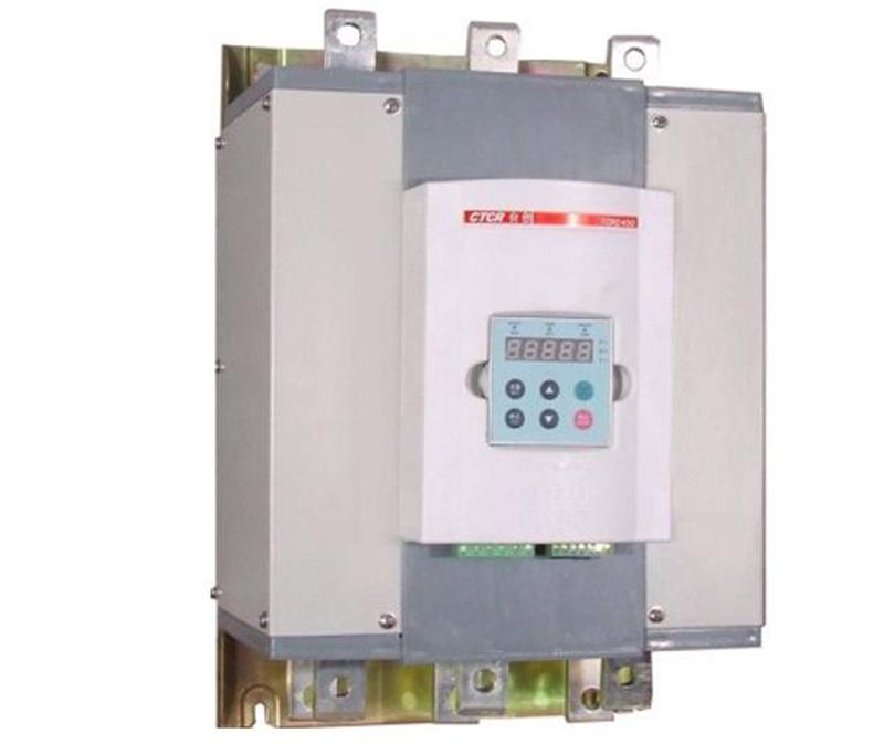 TCR2000系列智能软起动器