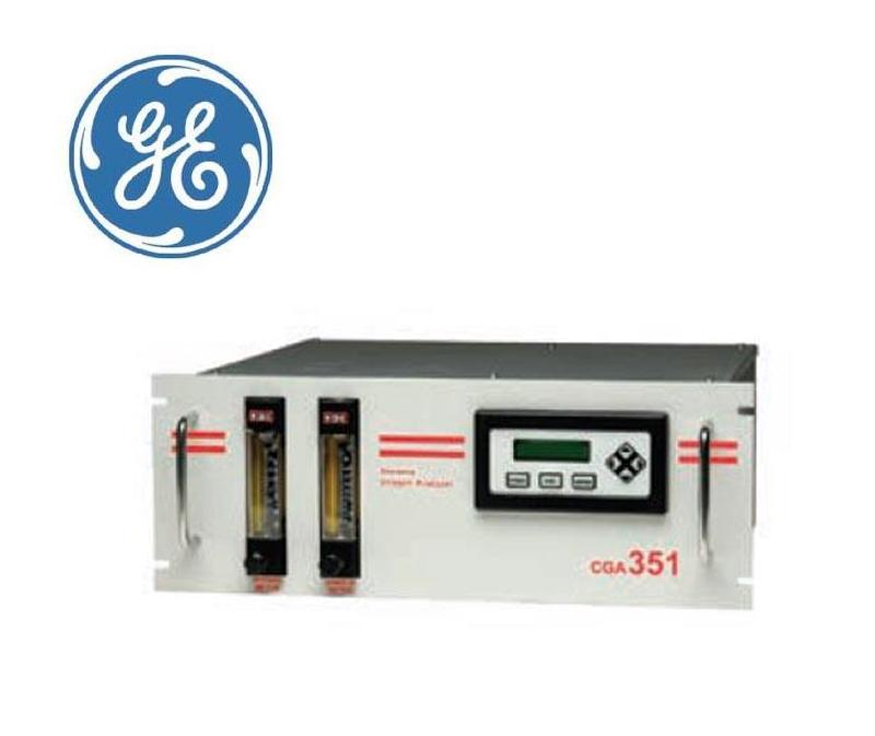 CGA351氧化锆氧分析仪