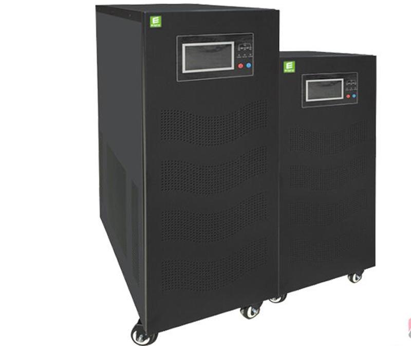 EMTT800系列UPS电源