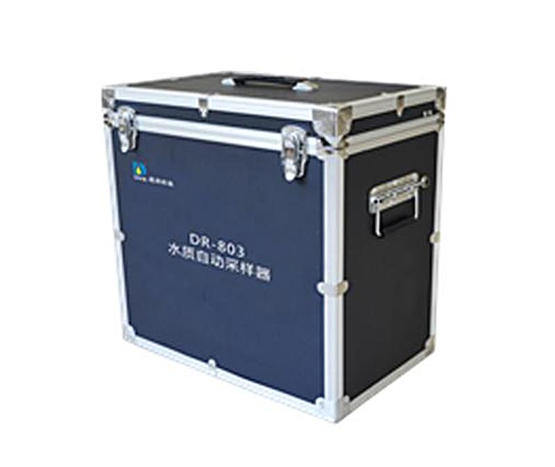 DR―803C水质自动采样器