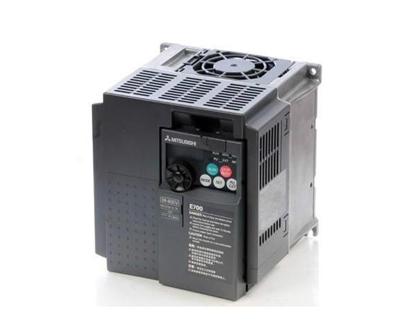 FR-E700系列变频调速器