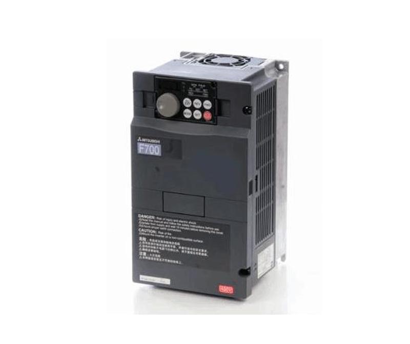 FR-F700系列变频调速器