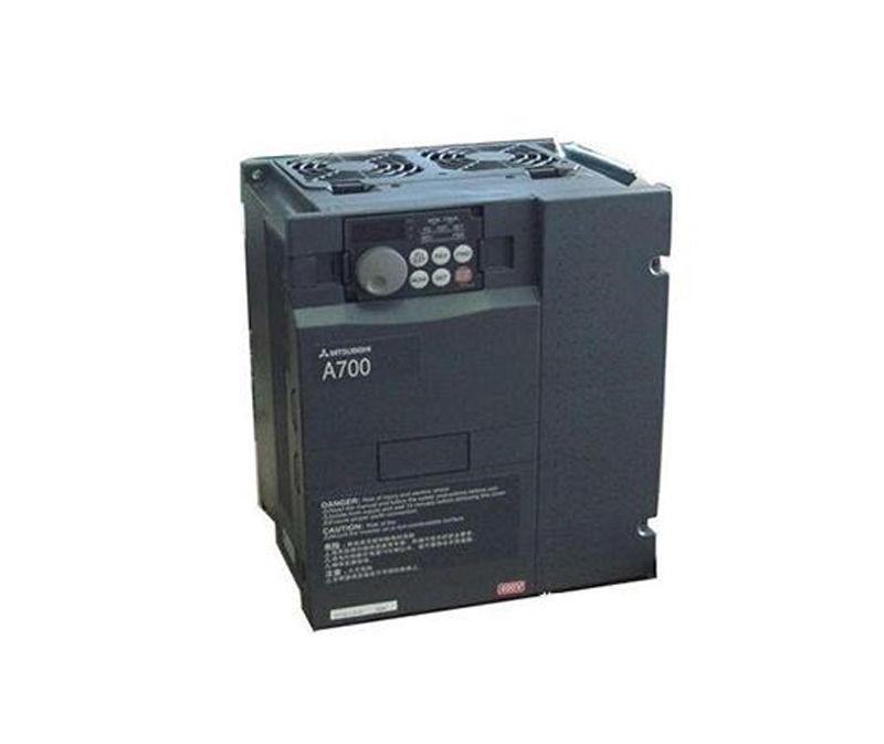 FR-A700系列变频调速器