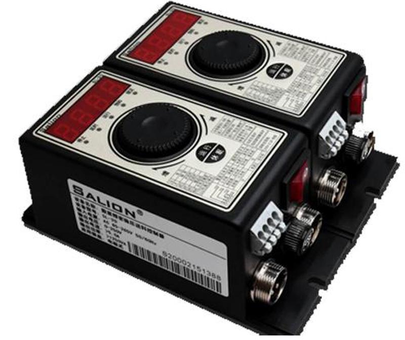 SL-20数字稳压调压振动盘送料控制器