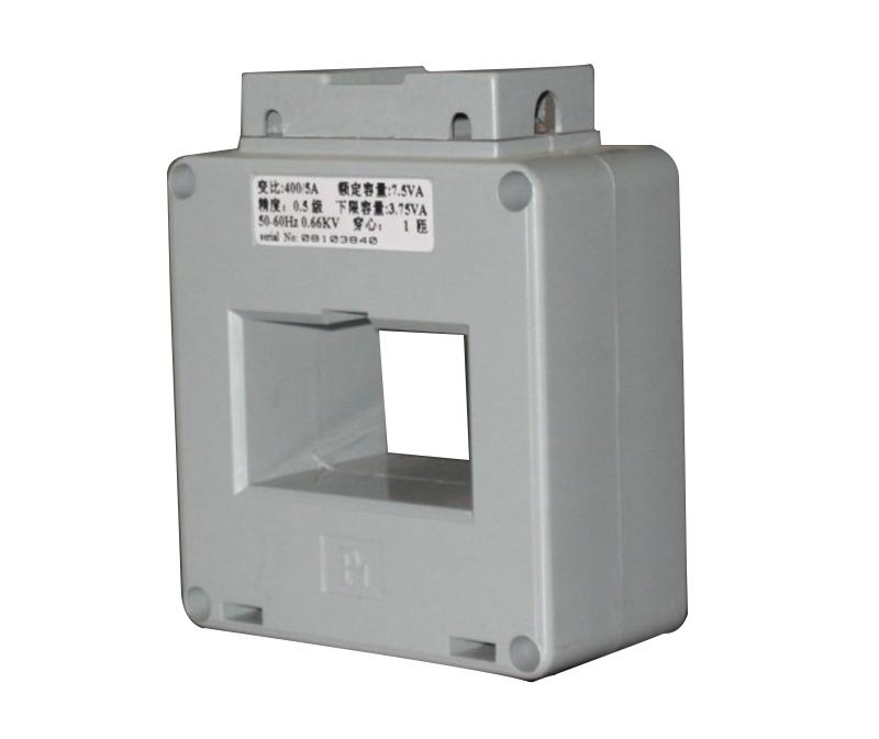 SDH、LN、BH、LMK2-0.66系列电流互感器