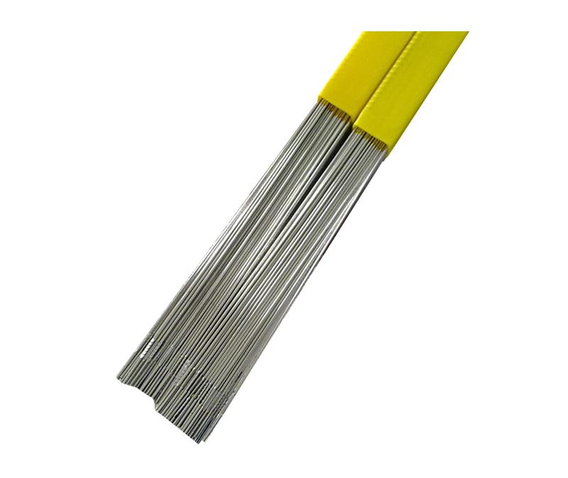 冶标碳钢、低合金钢氩弧焊丝