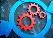 全球制造业的版图改变 中国制造重心将转向先进技术