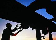 天然气利用新规将出 部分地区初装费或取消
