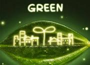 """中国煤化工探路""""绿色升级"""" 发挥科技国家队作用"""