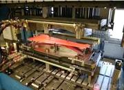 冲压工艺与设备的一体化、数字化成形技术
