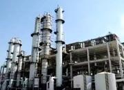 鲁西化工拟建全球最大甲酸基地