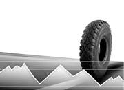 天然胶价大涨推动轮胎提价