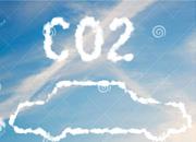 """二氧化碳巧变""""能源""""为电池充电"""