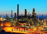 石化行业绿色发展六大行动计划