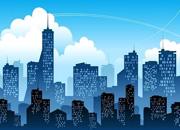 智慧城市规模达千亿 今年数量超500