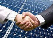 新农村结合光伏发电 为何会成为未来发展趋势
