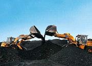 九项措施督促煤炭企业去产能