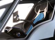 全球无人驾驶格局微调 完全自动化至少5年