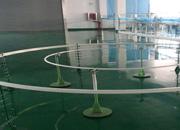 反应堆压力容器密封环实现国产化