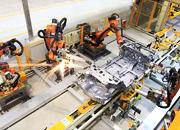 小批量生产企业如何搭上自动化便车