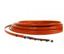 RDP型用于管道仪表的防冻保温的单相并联恒功率加热电缆