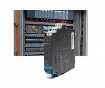 JD1150-BS电量变送器