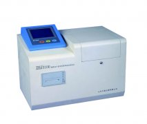 ZH-石油产品油介损及体积电阻率测定仪