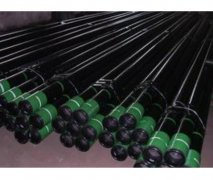 60.32-114.3mm石油油管