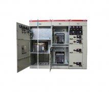 MNS型低压开关柜
