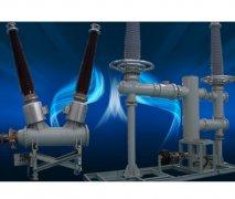 LW口-252/3150-50六氟化硫罐式断路器