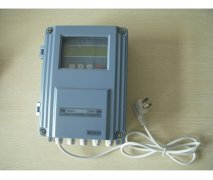 TDS-100R超声波流量计