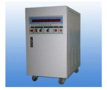 ADC系列通用性直流稳压稳流电源