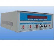 AF400系列通用性直流稳压稳流电源