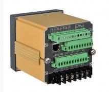 PMC-630系列三相数字式多功能测控电表