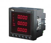 PMAC600系列智能数显表