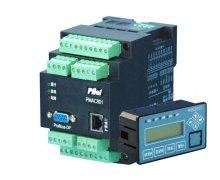 PMAC800系列电动机保护控制器