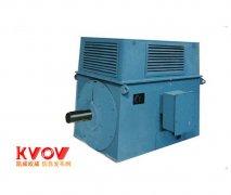 YAKK系列高压增安型三相异步电动机