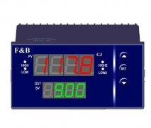 XMD5000/6000系列多通道巡检仪
