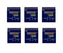 XMLH5000智能热水热量积算仪